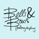Bells & Bows Photography