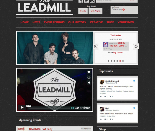 The Leadmill: /_assets/uploads/portfolio/leadmill-2.jpg