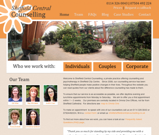Sheffield Central Counselling: /_assets/uploads/portfolio/scc-home.png