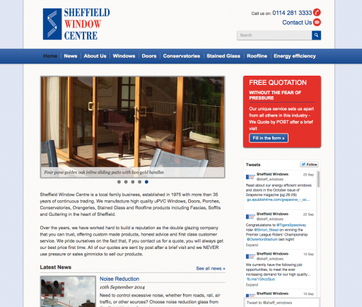 Sheffield Window Centre: /_assets/uploads/portfolio/swc-1.png